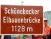 freigabe_elbauenbruecke_004