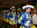Karneval in Schönebeck