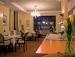 restauranttipp_03_13_hotel_am_kurpark_00